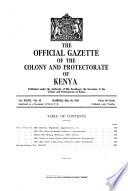 29 May 1934