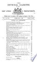 1 May 1908