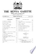 23 Mar 1967