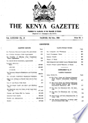 9 May 1986