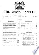 9 May 1986