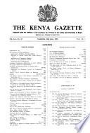 10 Jun 1958