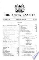 30 Mar 1979