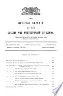 22 Sep 1926