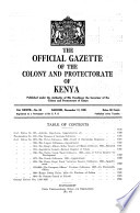17 Dec 1935