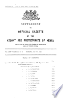 7 Jun 1922
