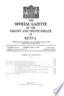 18 Dec 1934