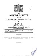11 Jan 1938