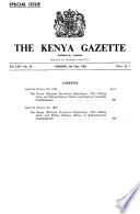 3 May 1963