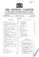 15 May 1956
