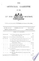 2 Jul 1919