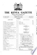 26 Apr 1968