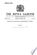 10 Sep 1958