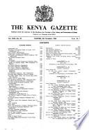 8 Nov 1960