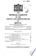 29 Nov 1938