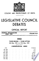 1951 - Vol. 42