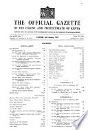 8 Feb 1955