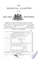 14 Oct 1914