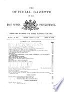 1 Aug 1912