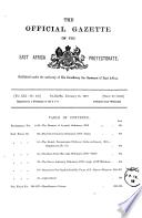 19 Feb 1919