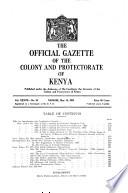 14 May 1935