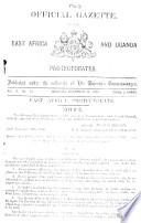 15 Dec 1900