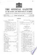 15 Sep 1953