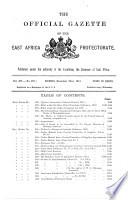 23 Dec 1914