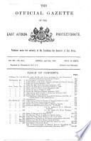 8 Apr 1914