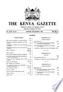 25 Sep 1992