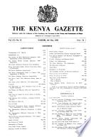 6 May 1958