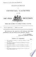 24 Jul 1918