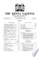 10 May 1991