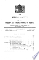 23 Aug 1927