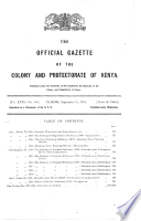 10 Sep 1924