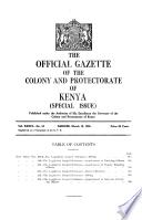 13 Mar 1934