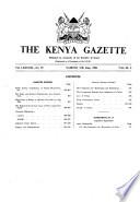 13 Jun 1986