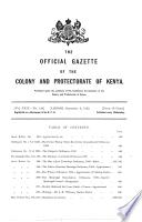 6 Sep 1922