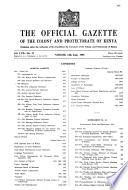14 Jun 1955