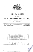 24 Oct 1923