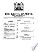 14 Sep 2001