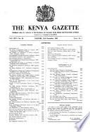 11 Dec 1962