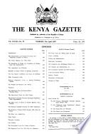 21 Apr 1967