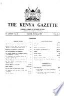 8 Mar 1985