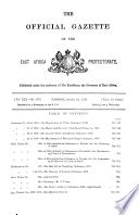 22 Oct 1919
