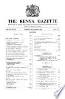 24 Nov 1959