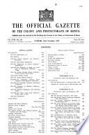 22 Nov 1955