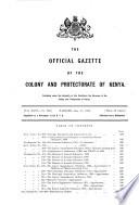 11 Jun 1924