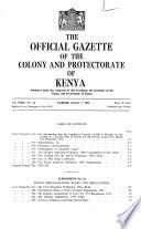 7 Oct 1941