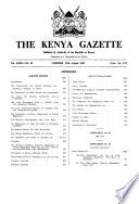 11 Aug 1967